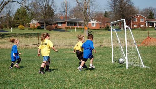 Soccer32507_015