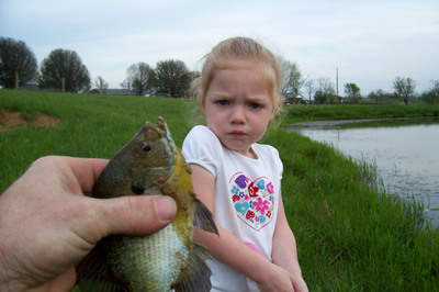Chloescaredfish5107