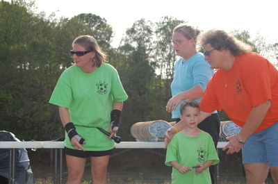 Sept_and_oct_2007_077