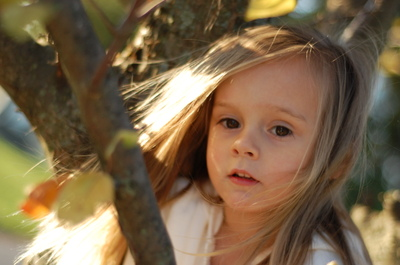 November_3_2007_045