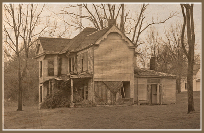 Moorefield_house_sepia