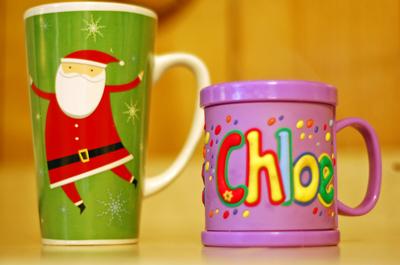Coffee_mugs_121607