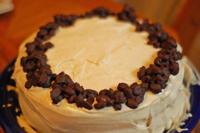 Peanut_butter_cake_121607