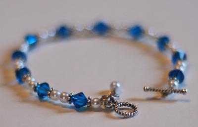 Blue_7_14_bracelet