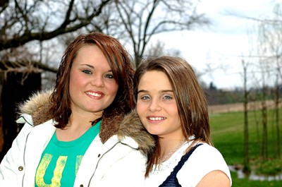 Sara_and_arris_color_edited1